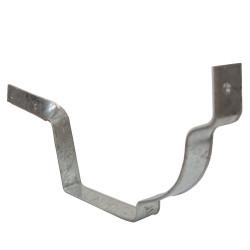 Soporte para canaleta moldura 15cm - Pata