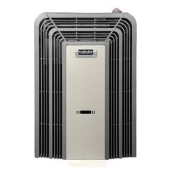 Eskabe Titanio - Calefactor Miniconvex - 3000...