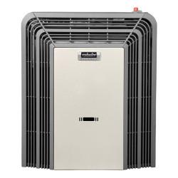 Eskabe Titanio - Calefactor Miniconvex - 5000...