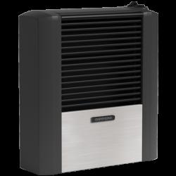 Calefactor Peltre 5000 Mini ST - Gas natural...