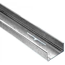 Knauf montante 70x3000mm e0.52