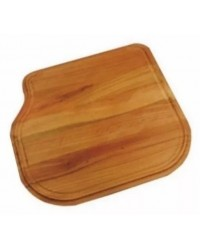 JOHNSON ACCESORIO TABLA DE MADERA PARA LUXOR