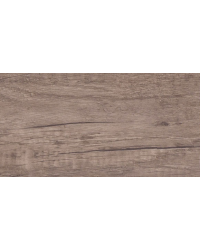 ZOCALO FOLIADO CLASSIC 60X2750MM WALNUT
