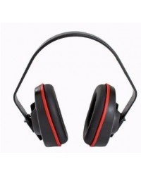AURICULARES COPA IRROMPIBLE MODELO LIBUS