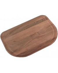 JOHNSON ACC. TABLA DE MADERA P/LUXOR COMPACT