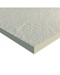 Superboard ST - Borde recto - Espesor: 10mm - 1.20x2.40m