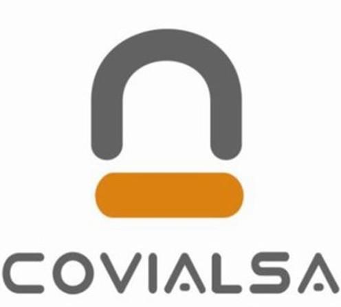 COVIALSA