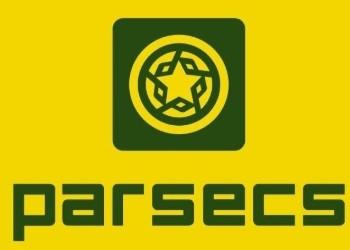 PARSECS