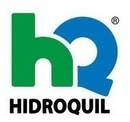 HIDROQUIL