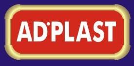 A.D PLAST