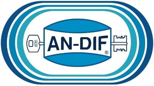 AN-DIF
