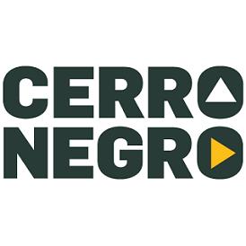 CANTERAS CERRO NEGRO S.A