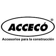 ACCECO SRL