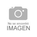 DEPOSITO APOYO 12L 14.5CM LOZA MON PRINGL
