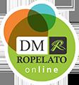 Ropelato Online